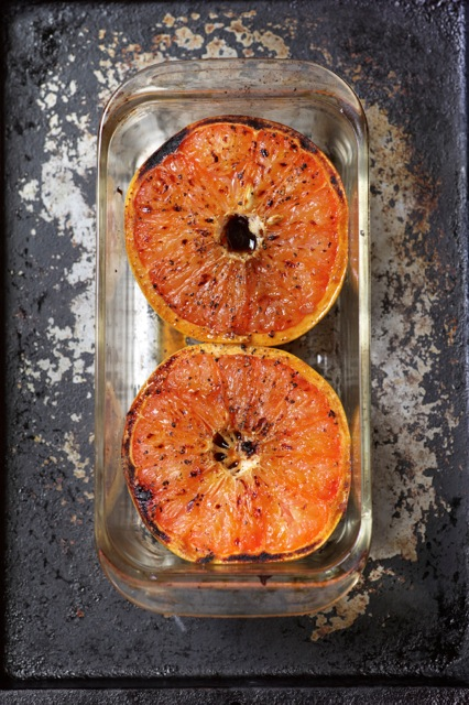 Grilled_Grapefruit_00003