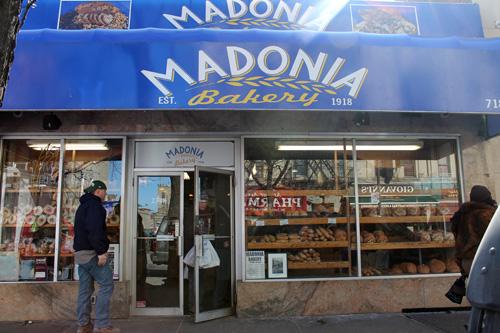madonia500