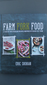 farmforkfood